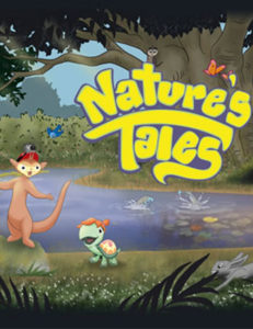 nature-tale