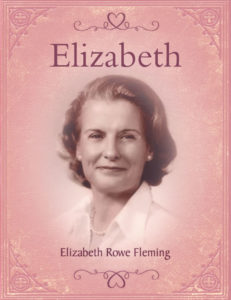 Elizabeth Rowe Fleming
