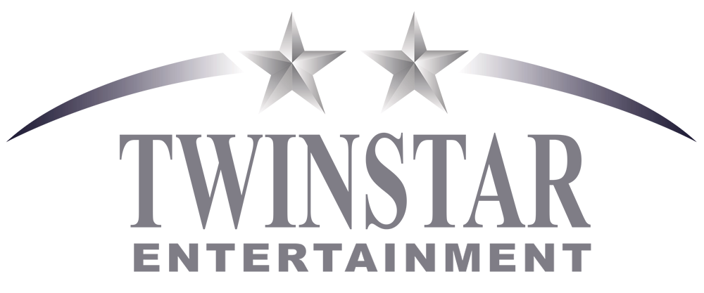 TwinStar Entertainment